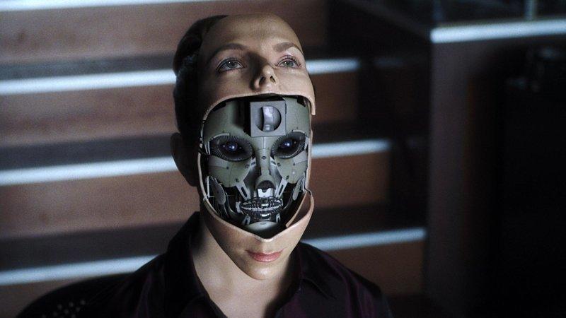12 современных вещей, которые ещё вчера были научной фантастикой