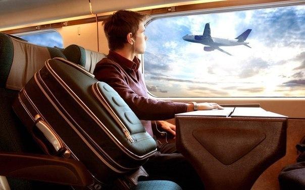 40 гениальных советов, облегчающих жизнь путешественника