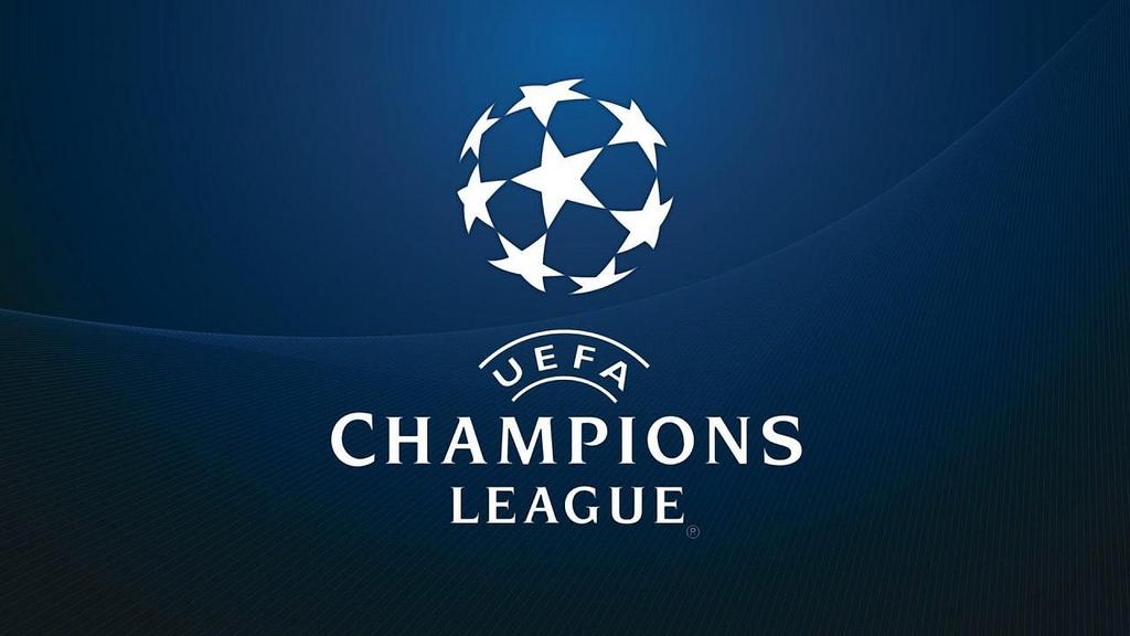 Сегодня состоится матч Лиги Чемпионов между «Манчестер Сити» и «Монако»