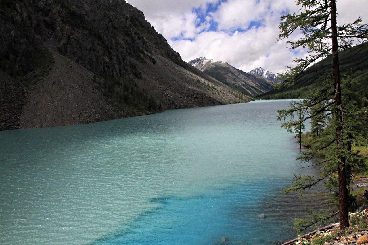 10 самых красивейших мест Горного Алтая 10 самых красивейших мест Горного Алтая, природа Алтая