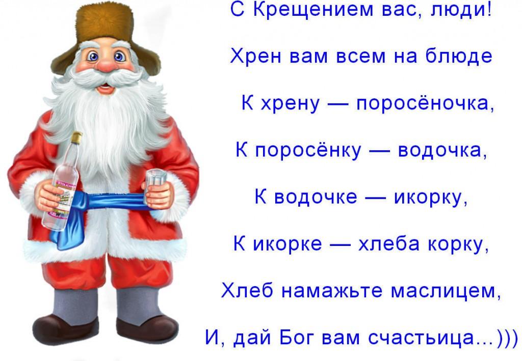 http://mtdata.ru/u1/photo60C9/20262727365-0/huge.jpeg