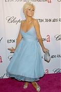 Кристина Агилера (Christina Aguilera) фото часть пятая