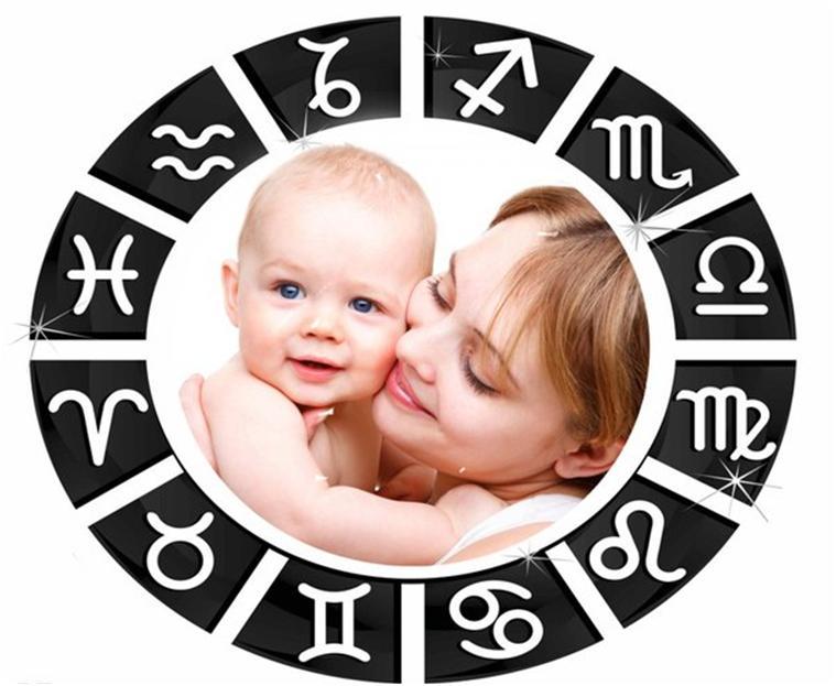 Очень интересный гороскоп про мам, который заинтересует не только мам, но и их детей. Читаем и находим что-то общее.