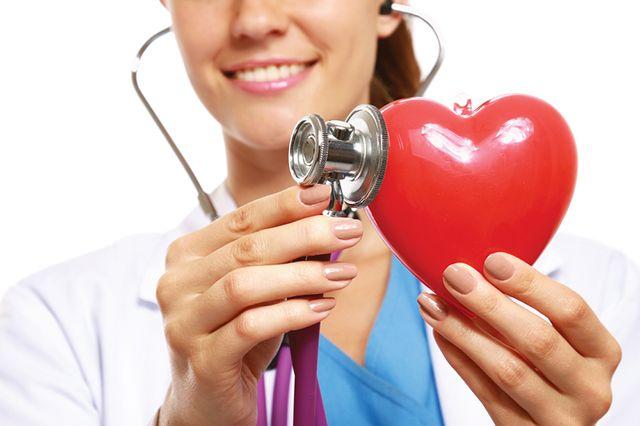 Какие симптомы предупреждают о надвигающемся инфаркте