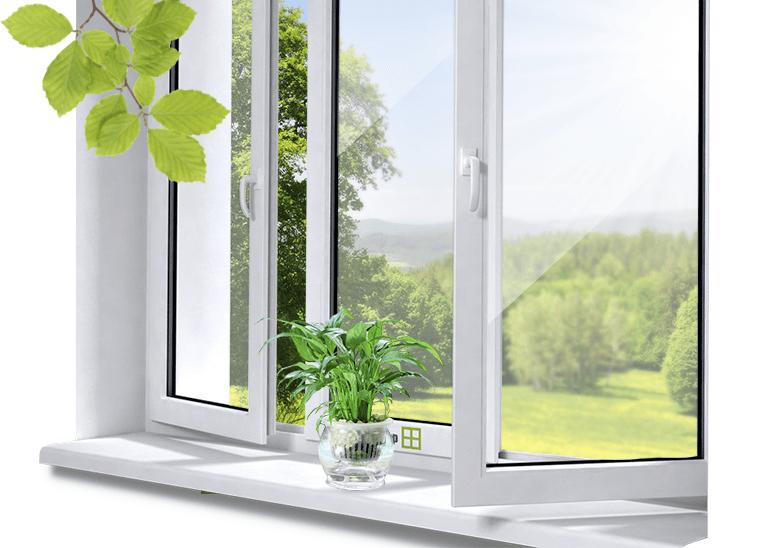 Эти 2 вещи важно знать всем, у кого дома пластиковые окна