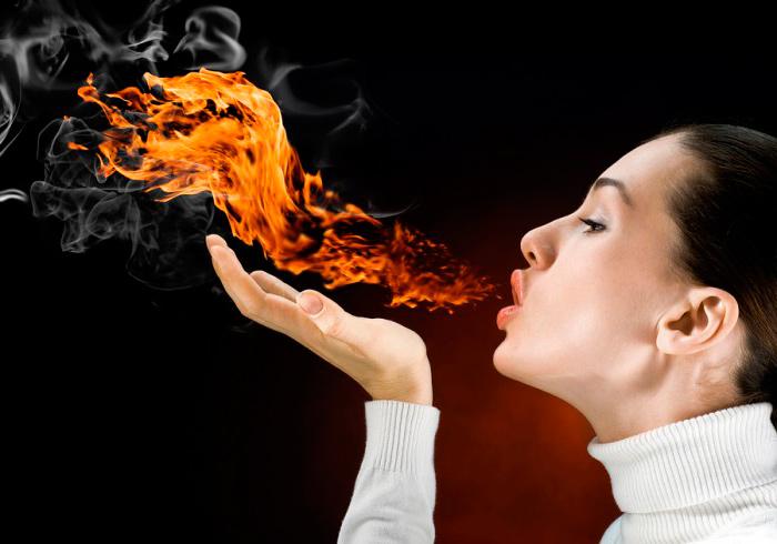 Изжога лечение народными средствами