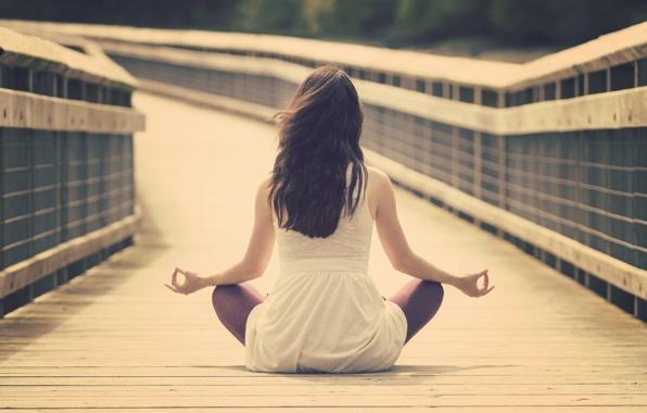 Как применить молитву «Отче наш» для практики саморазвития?
