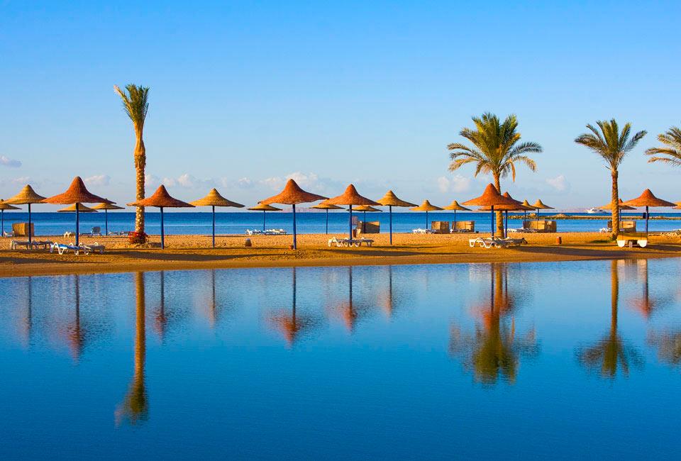 Туры в Египет могут подешеветь на 30% после возобновления авиасообщения