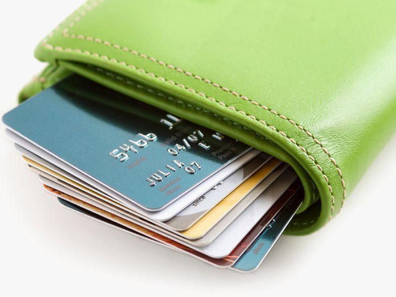 5 годных способов избежать слива денег с кредитки