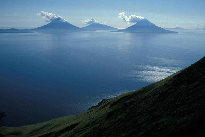 Галапагосские острова отдых, путешествия, туризм, экология