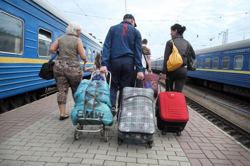Европейцы прокомментировали безвизовый режим с Украиной