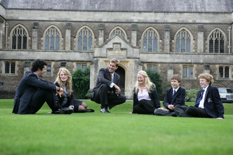 Школьное образование в Великобритании Учёба, интересное, мир, образование, факты