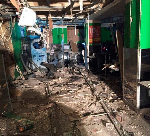 Раненным при взрыве в Питере могут выплатить до 500000 после «переквалификации» на теракт