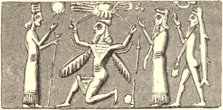 Астрология при трезвом взгляде
