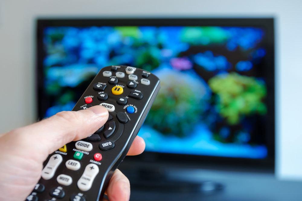 Спутниковые каналы 9 тысячам абонентов транслировались из квартиры