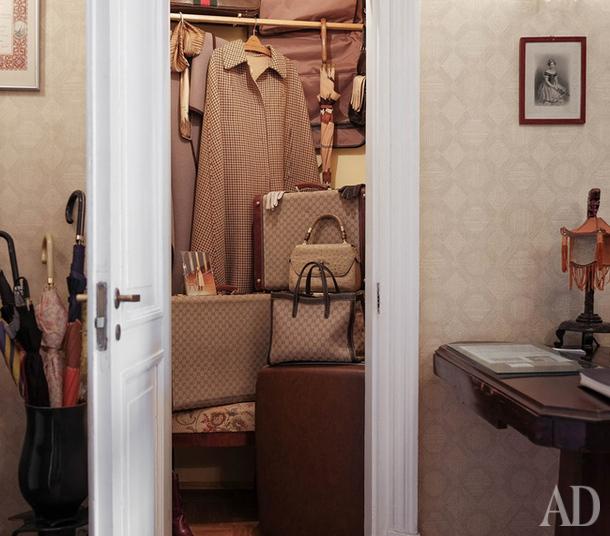 5 самых атмосферных музеев-квартир в Москве