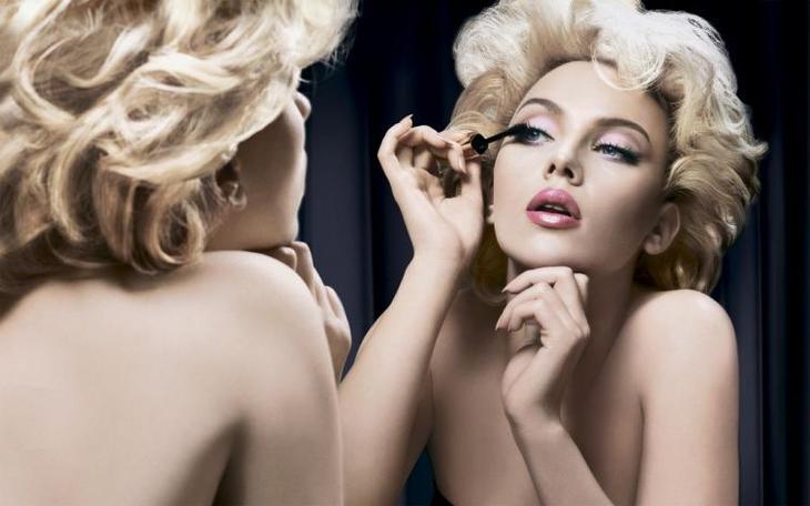 Как стать красивой за 30 дней, полезные советы для красоты