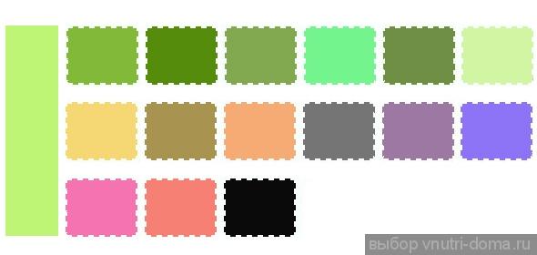 green1111 (590x280, 63Kb)