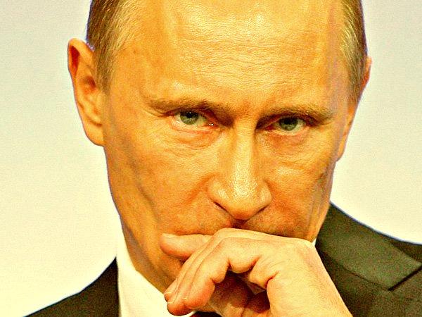 СМИ-иноагенты: ответ Москвы …