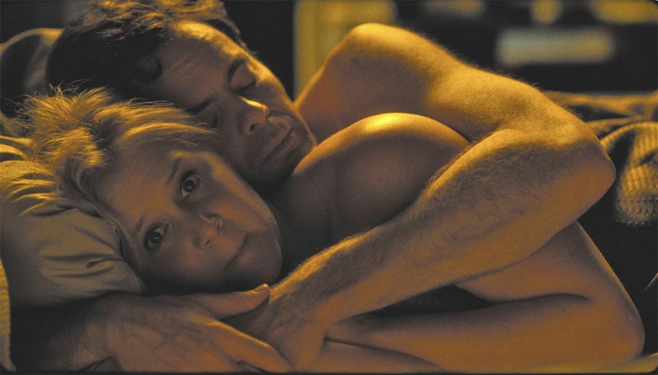 откровенные постельные сцены в фильмах смотреть онлайн-ян2