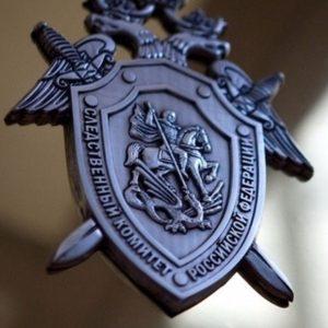 СК России возбудил дело из-за ранения жительницы Донбасса