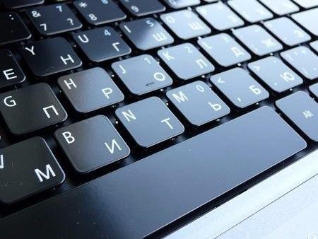38 клавиатурных сокращений, которые работают в любом браузере :