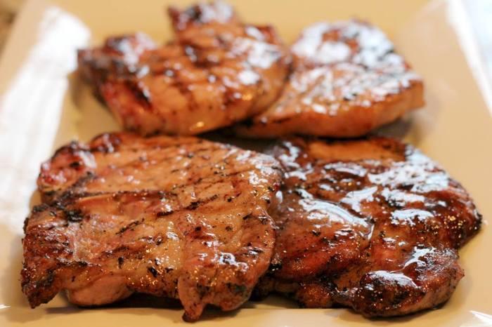 Этот советский метод поможет сделать даже жесткое мясо максимально мягким!