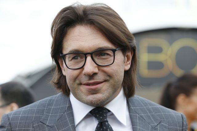 Чем будет заниматься Андрей Малахов на «России 1»?