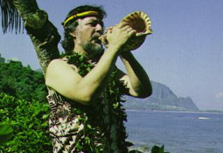 Секреты гавайских шаманов