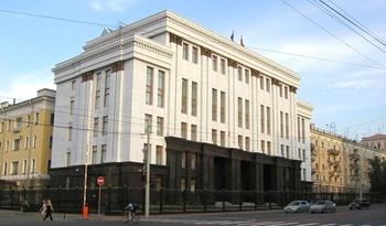 В Челябинске впервые прошло онлайн-совещание Бориса Дубровского с главами
