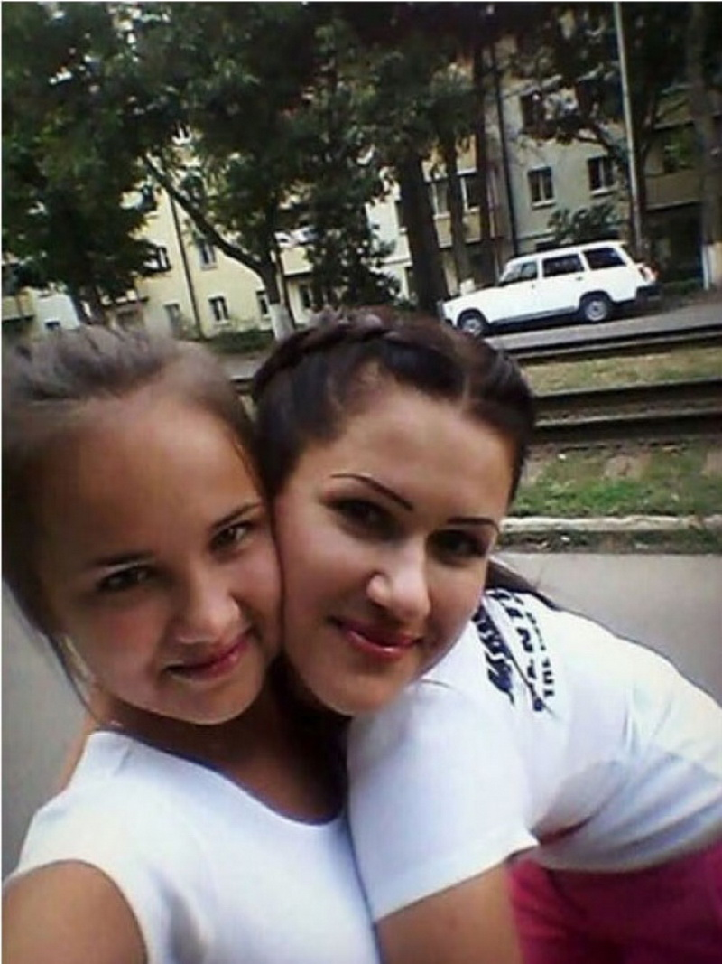 Neobyichnyiy-rakurs-foto-10