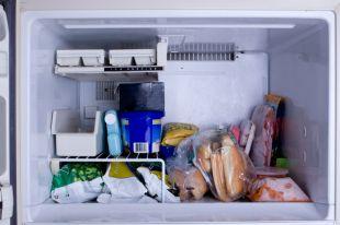 Продлить еде жизнь. 8 готовых блюд, которые можно заморозить на будущее