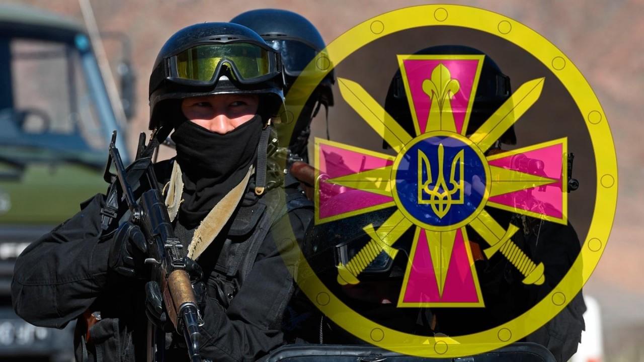 Диверсанты в Крыму назвали заказчиками терактов разведку Украины