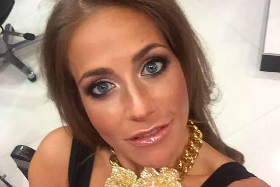 «Женщина без гордости» — скандальный блогер Лена Миро прошлась по Юлии Барановской, которая никак не может обрести личное счастье