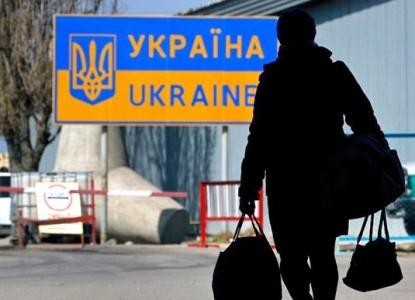 Почему украинским переселенцам не рады в соседней Белоруссии