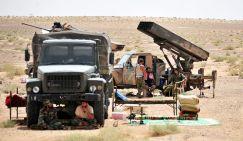 Битва за Сирию перерастает в…