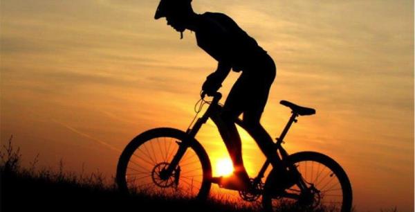 Школьник на велосипеде догнал грабителей в Белово