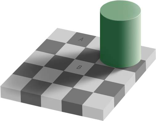 same_color_illusion.jpg