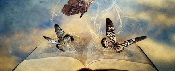 Эти книги первернут сознание и вернут желание жить