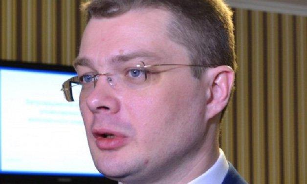 Александр Семченко: Украиной правят потомки польских и австрийских холуев