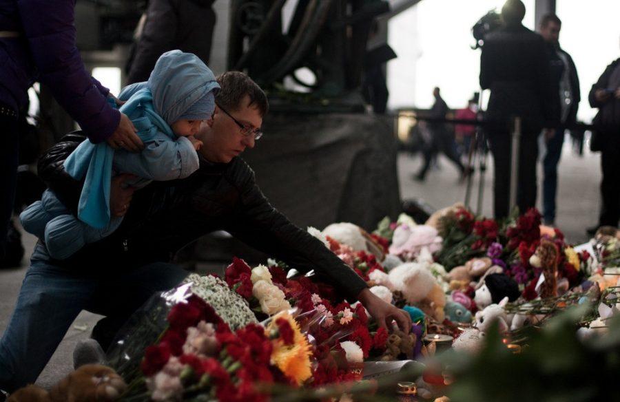 базе похороны пассажиров а 321 русские зрелые телки