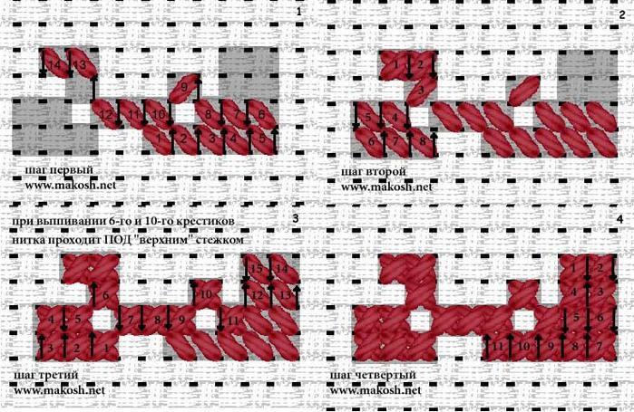 3204270_cc9c0d2359f9 (700x455, 153Kb)