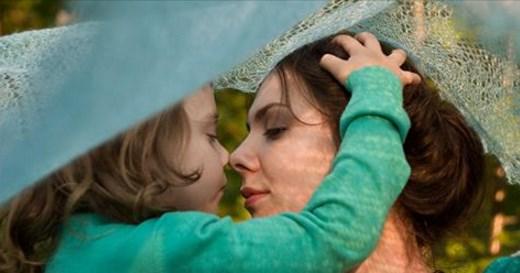 Ножом по сердцу…»Мама так какие мы, богатые или бедные?». Растрогало до глубины души…