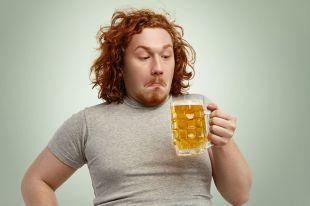 Лишний вес и амнезия гарантированы? Правда и мифы об алкоголе