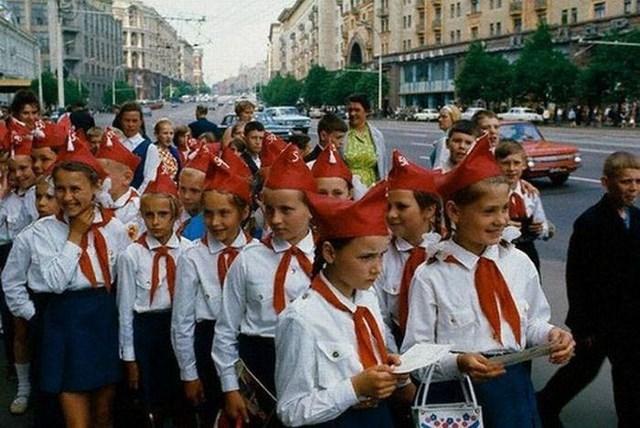 Шнейдерович - наркобарон из СССР.