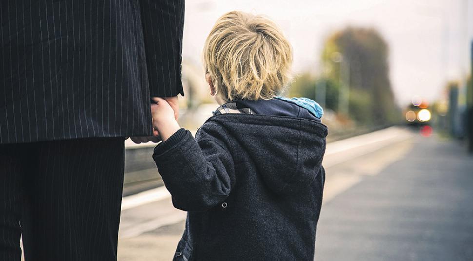 Детей заберут из семьи по инструкции