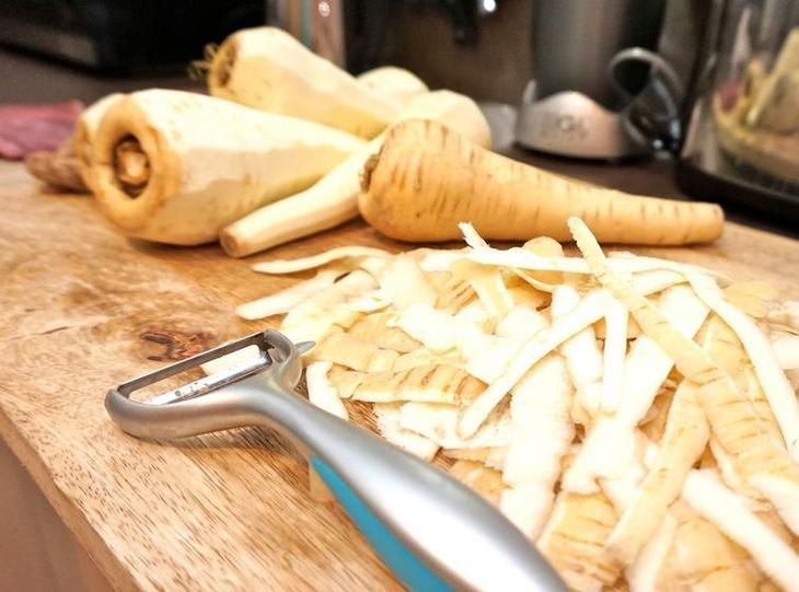 какие продукты лучше не чистить, продукты которые полезнее есть с кожурой