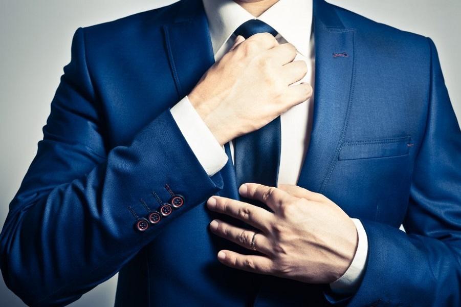Фото на аву мужчины деловые