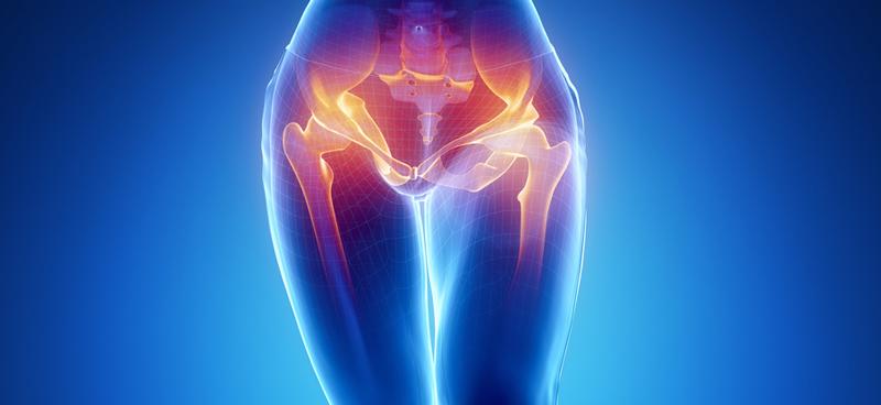 Уролог и гинеколог: «Тренировать мышцы тазового дна обязана каждая!»
