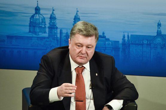 Вашингтон закрывает проект «Украина»